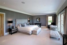 7 bedroom detached house for sale in Fulmer Common Road, Fulmer, Buckinghamshire, - Rightmove. Detached House, Property For Sale, Bedrooms, Houses, Furniture, Photos, Closet, Home Decor, Homes