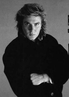 Simon Le Bon, Roger Taylor, John Taylor, Duran Duran Paper Gods, John Charles, Amazing Songs, Mtv Videos, Stylish Boys, Pop Bands