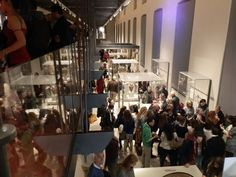 12 Torino, Concert, Museum, Recital, Concerts, Festivals
