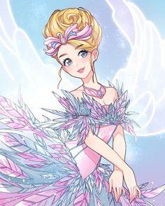 Cartoon Kunst, Cartoon Art, Barbie Swan Lake, Barbie Drawing, Barbie Cartoon, Barbie Images, Barbie Movies, Barbie World, Anime Art Girl