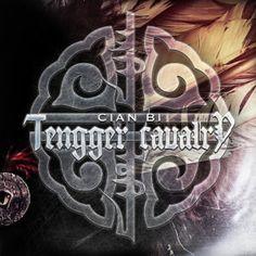 TENGGER CAVALRY 'Cian Bi' Album Review; Official Videos [By Kira Schlechter]
