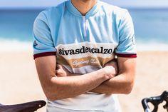 le coq sportif cycling history - Google Search