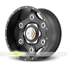 MOTO Metal MO977 Link Black Copper Wheels For Sale & MOTO Metal MO977 Link Rims And Tires