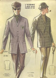 Google Image Result for http://www.collectorsprints.com/_images/fashion/homme/500/1966-004.jpg