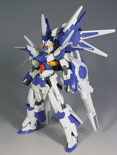 hobbynotoriko.yumenogotoshi.com hg-age-fx-ar.html Gunpla Custom, Custom Gundam, Zeta Gundam, Frame Arms Girl, Gundam Art, Gundam Model, Concept, Art Pics, Artwork
