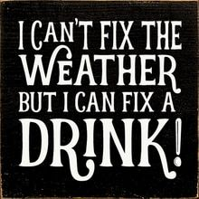 Wood Signs With Sayings & Quotes - Wine and Spirits Wood Signs - Page 4 Funny Bar Quotes, Funny Bar Signs, Beer Quotes, Beer Signs, Drink Signs, Funny Camping Quotes, Whiskey Quotes, Dog Signs, Coffee Signs
