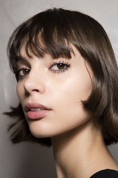 Makeup Trends That Will Dominate In 2018
