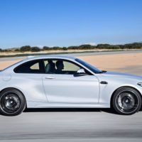 BMW M2 Competition 012