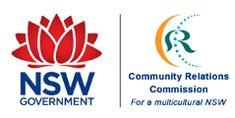 Australian Immigration CLASS ACTIVITIES & FACTSHEETS