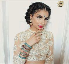Tumblr: @aankitab @aankita.b on Instagram