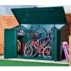 7x3 Access Bike Store