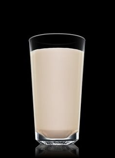 Create the perfect Lumumba with this step-by-step guide. Fill a shaker with ice cubes. Add chocolate liqueur and cognac. Top up with milk. Shake and strain into a highball glass. Ice Cubes, 4 Parts Cognac, 2 Parts Chocolate Liqueur, Milk