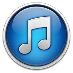 Tutoriel : Télécharger automatiquement ses musiques, films et livres dans iTunes