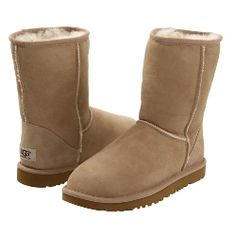 Best uggs black friday sale from our store online.Cheap ugg black friday sale with top quality.New Ugg boots outlet sale with clearance price. Kids Ugg Boots, Ugg Boots Sale, Most Comfortable Work Boots, Boots Christmas Gifts, Ugg Classic Short, Cute Sandals, Fur Boots, Short Boots, High Boots