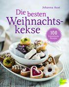 Bild: Löwenzahn Verlag Gratis Download, Christmas Cookies, Cereal, Mexican, Beef, Breakfast, Ethnic Recipes, Food, Marzipan