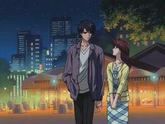 Miaka y Tama Cute Anime Couples, Yuu, Anime Shows, Aesthetic Anime, Shoujo, Anime Love, Martial Arts, Mystery, Cosplay
