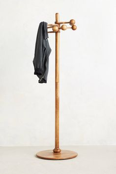 Almere Coat Rack - anthropologie.com