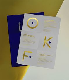 FNC - Capital Circus of Budapest on Behance