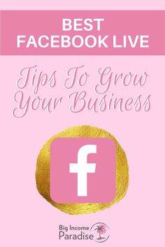 Facebook Marketing Strategy, Business Marketing, Online Marketing, Social Media Marketing, Marketing Strategies, Business Tips, Marketing Tools, Business Casual, Digital Marketing