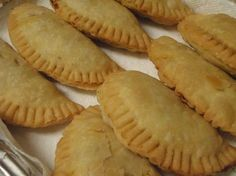 Official Natchitoches Meat Pie Recipe While I was working for 20th Century Fox in New Orleans the movietheaterin NatchitochesLA was one thatI dealt with. I quickly fell in love with this town a...