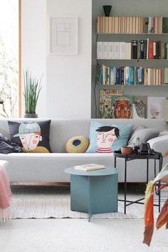 Die 112 besten Bilder von Skandinavisch Wohnen in 2019 | Cosy house ...