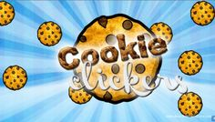 Cookie Clicker v0.2.3 Mod Apk [Unlimited Lottery and Bingo]
