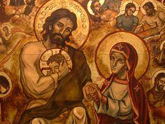 San José gozó del privilegio de ser elegido por Dios para custodiar la virginidad de María.
