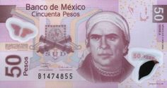 Image result for mexican peso