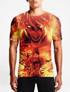 70976e719d9f21 Buy Best T Shirts for Men   Women Online India - OSOMWEAR