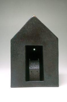 Robert Winokur - Philadelphia Ceramic Artist