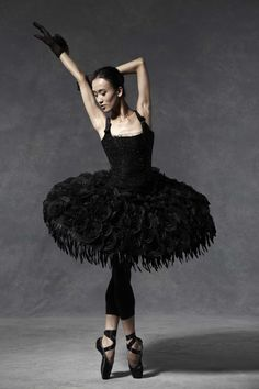 Google Image Result for http://balletnews.co.uk/wp-content/uploads/2011/06/Jacques-Azagury-dancer-Jia-Zhang-credit-John-Davis-styled-by-Fabio-Immediato.jpg