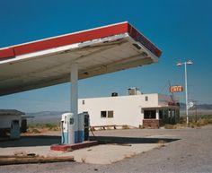 mayanhandballcourt:  Photographer Wim Wenders