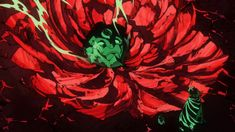 Lord Genome & Guame - TTGL Parallel Works 8 Gurren Lagann, It Works, Lord, Painting, Painting Art, Paintings, Painted Canvas, Nailed It, Drawings