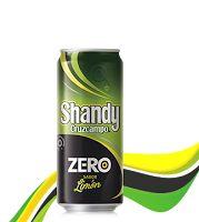 El blog del Marketing: He sido demandado por descubrir la nueva #ShandyCr...
