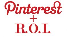 How to make money with Pinterest..