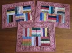 Quilts for Sale. Quilts made by American and Canadian quilters. Place to buy and sell quilts online. Quilts Online, Quilts For Sale, Quilt Making, Blanket, Search, Table, Searching, Blankets, Mesas