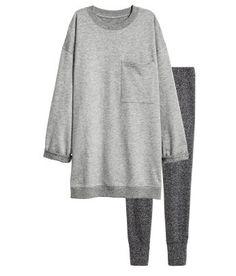 Ladies | Sleepwear | H&M US