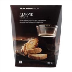 Almond Biscotti breakfast spoils and tea Mother Day Wishes, Roasted Almonds, Orange Zest, Drip Coffee Maker, Biscotti, Tea Time, Mothers, Treats, Breakfast