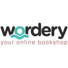 Wordery is one of the UK's largest online independent book shops. We strive to offer the right books at the lowest price with the best service.