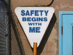 Workplace Safety Slogans That'll Surely Grab Everyone's Attention