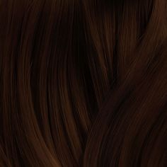 Hair 101: How to Mix Two Hair Colours Together — My Hairdresser Online Warm Brown Hair, Coffee Brown Hair, Coffee Hair, Light Brown Hair, Brown Hair Colors, Hair Colours, Brown Hair With Blonde Highlights, Brown Balayage, Golden Highlights
