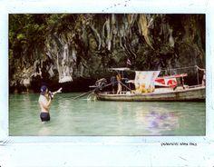 Postcards, Greeting Card