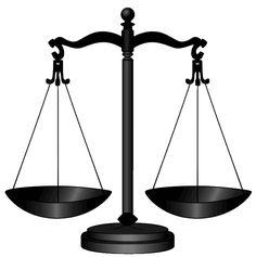 23 Justice Symbols Ideas Justice Symbol Justice Creative Commons