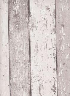NEW ENGLAND A S Creations Wallpaper8550-53 #rustic #homedecor #wallpaper #woodeffect