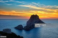 Maximise a long weekend in Ibiza with judicious planning and proper packing Weekend In Ibiza, Long Weekend, Hotels, Yoga, Wellness, End Of Summer, Vacation Trips, Vacations, Croatia
