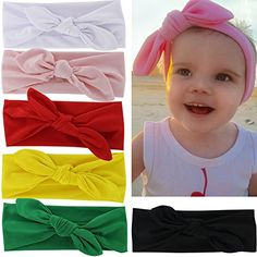 This listing is for one soft cotton knit top knot headband. These headbands are very comfortable to wear and are perfect for finishing off any outfit. They also make a great gift. Made from soft cotton, it can be used as a topknot headband or tuck in the ends for a turban look. The bow can be untied and can be removed so you can mix and match your headwraps and fit your little one's unique style. Neutral, hip and cute, these beauties go with any outfit and make a fashion statement. Keep your…