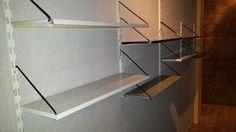 Goedkoop Badkamer Kruk : Woonwinkel maurice styling. #comfortabel #wonen #styling #home