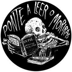 Arte Punk, Black Spiderman, Skeleton Art, Airbrush, Arte Horror, Black Art, Illustrations Posters, Psychedelic, Art Drawings