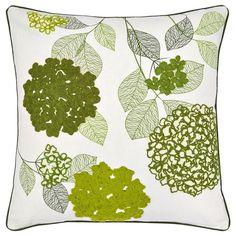 Dane Collection - Decorative Pillow/Decorative Pillows/Decor & Pillows|Bouclair.com