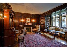 Tudor on pinterest 36 pins for Victorian tudor suite